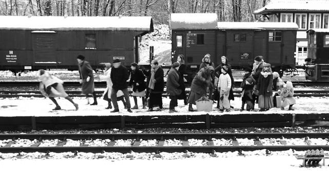 railwaytracksG45
